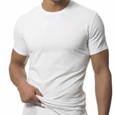Calvin klein pak t-shirts