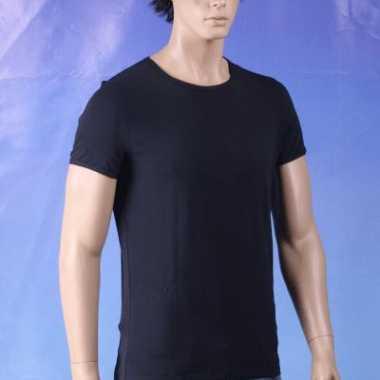 Dim heren t-shirt soft stretch