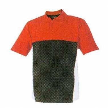 Poloshirt Colours