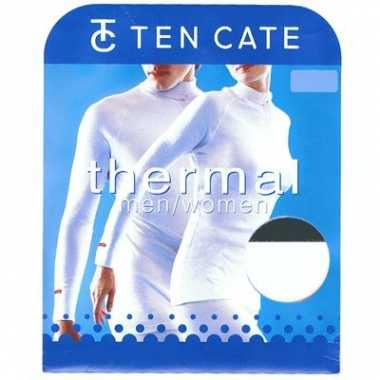 Thermo ondergoed shirt col