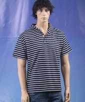 Ermano schipper t shirt